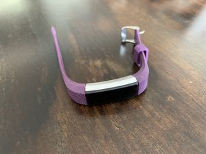 Fitbit Alta for Sale in Puyallup, WA