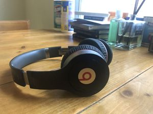 Wireless Beats for Sale in South Euclid, OH