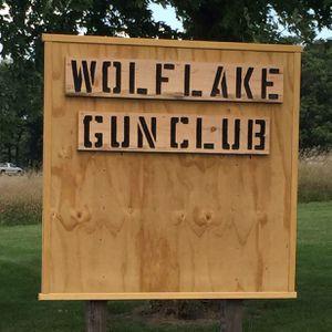 Flea Fair! June 2 & 3 Wolf Lake, IN for Sale in Albion, IN