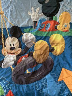 Toddler Bed Set for Sale in Punta Gorda,  FL