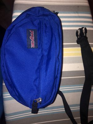 Jansport Waist Bag for Sale in Woodbridge, VA