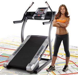 Nordictrack x9i incline treadmill for Sale in Gilbert, AZ