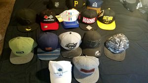 New original hats for Sale in Las Vegas, NV
