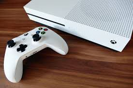 Xbox one s for Sale in Orlando, FL