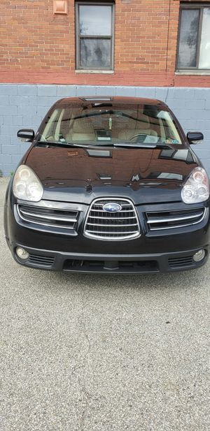 Subaru Tribecca 06 for Sale in West Mifflin, PA