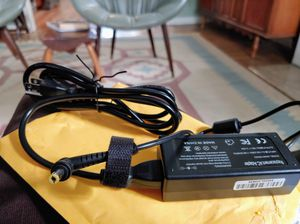 New laptop power cord for Sale in Portland, OR