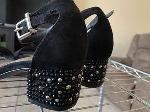 Torrid heels for Sale in Sebring, FL