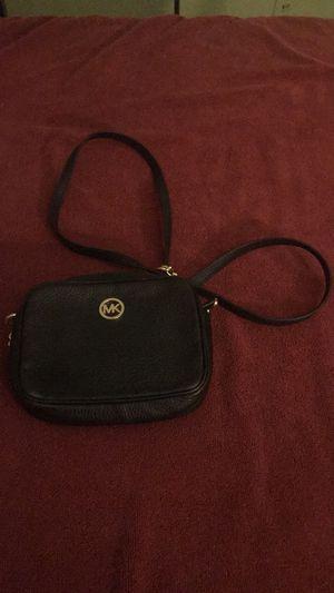 Michael Kors Crossbody Bag (New) for Sale in Phoenix, AZ