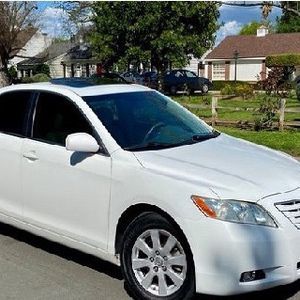 2009 Toyota Camry Luxury for Sale in Altoona, PA