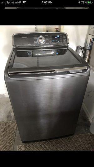 Samsung washing machine *Does Not work* for Sale in Brandon, FL