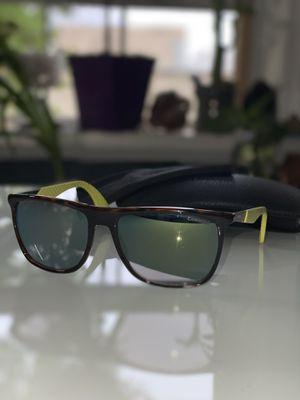 Carrera sunglasses shades beach for Sale in New York, NY