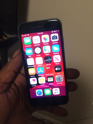 iPhone 8 for Sale in Millington, TN