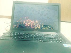 ASUS Laptop for Sale in MILAN, MI