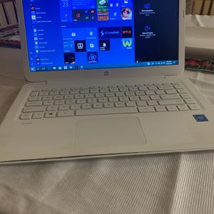 Hp Laptop !!!!! for Sale in Houston, TX