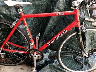 Road Bike Commuter Hybrid for Sale in Fremont,  CA