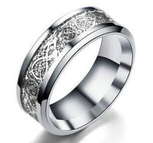 Men's Ring sz 10 nwt for Sale in Wichita, KS
