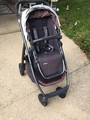 Uppa Baby Cruz for Sale in Addison, IL