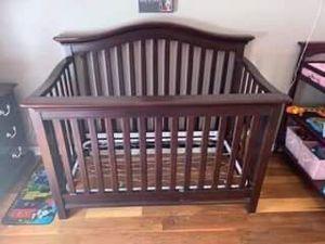 Baby crib for Sale in Deltona, FL