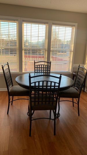 Dining table for sale for Sale in Garner, NC