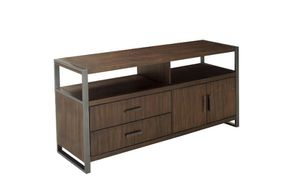 """65"""" tv stand for Sale in The Bronx, NY"""