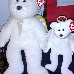TY Beanie Babies for Sale in North Vernon, IN