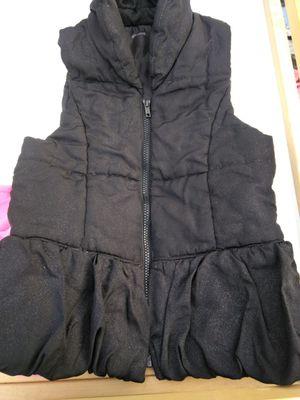 Vest for Sale in Salt Lake City, UT