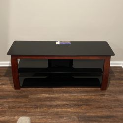 """56"""" TV Stand for Sale in Sykesville,  MD"""