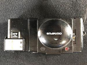 Olympus A11 film camera for Sale in Mount Ephraim, NJ