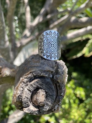 Boho ring vintage for Sale in Lakewood, CA