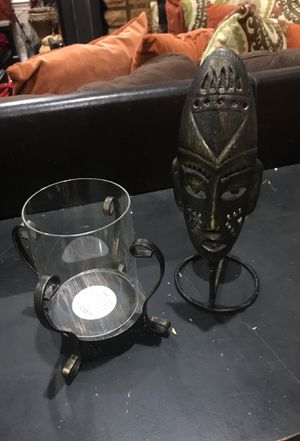 Candle holders for Sale in Philadelphia, PA