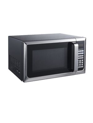 Hamilton Beach 0.9 Ft. Countertop Microwave Oven for Sale in Kissimmee, FL