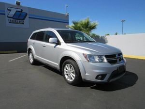 2013 Dodge Journey for Sale in Mesa, AZ