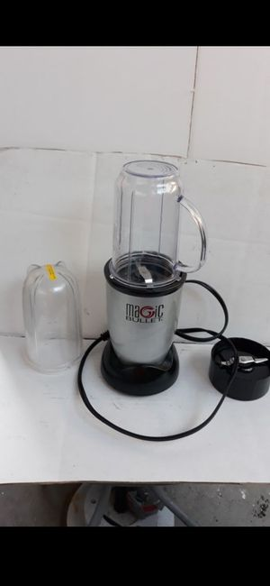 Blender for Sale in Concord, NC