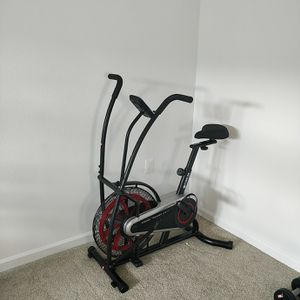 Mini Gym for Sale in Alexandria, VA