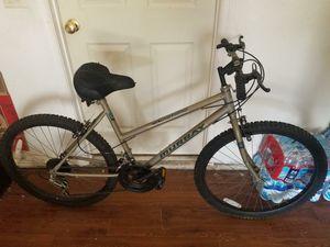 "Murray 26"" mountain bike for Sale in Tampa, FL"