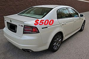Low price$5OO 2005 Acura TL for Sale in Las Vegas, NV