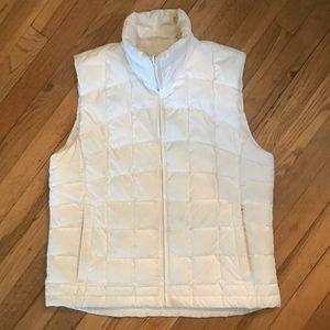 M* Columbia Down vest for Sale in Spokane, WA