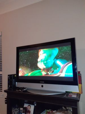 Samsung 40 inch tv for Sale in Buford, GA