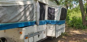 2000 Rockwood Popup for Sale in Anna, TX