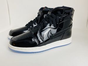 Jordan 1 rebel wmns size 6 for Sale in Reynoldsburg, OH