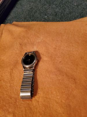 Movado mens authentic for Sale in Pittsburgh, PA