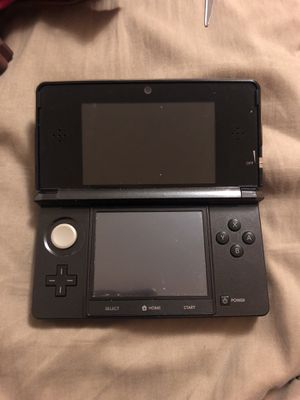 Nintendo 3Ds for Sale in Upper Marlboro, MD