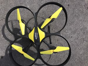 Drone for Sale in Casselberry, FL