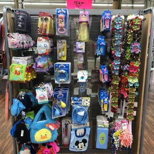 .50 Cent Special On Each Item for Sale in Dallas, TX
