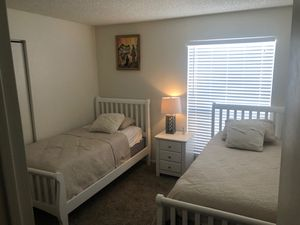 Twin Beds for Sale in Tempe, AZ