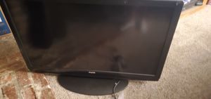 48 inch Sanyo TV for Sale in Long Beach, CA