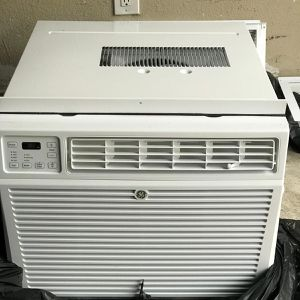 Air Conditioner For Window for Sale in San Leandro, CA