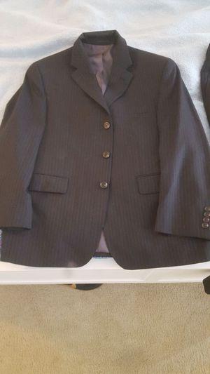 Van Huesen suit and pants for Sale in Cambridge, MA
