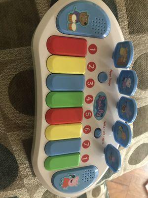 Kids toys for Sale in Lambertville, NJ
