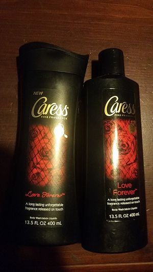 Caress Body Wash 13.5oz for Sale in Kissimmee, FL